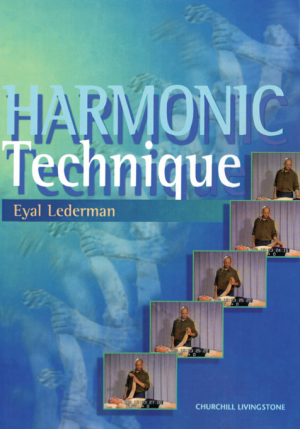 Tecniche di Oscillazione Armonica