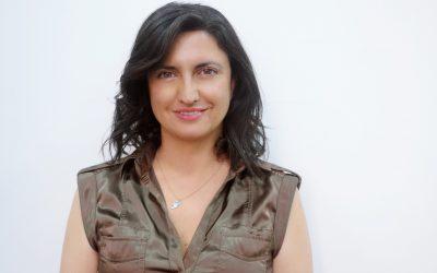 Francesca De Cagno