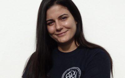 Giorgia Galli