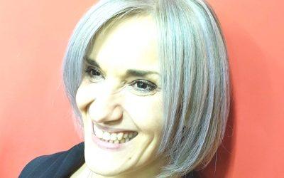 Irene Giorgi