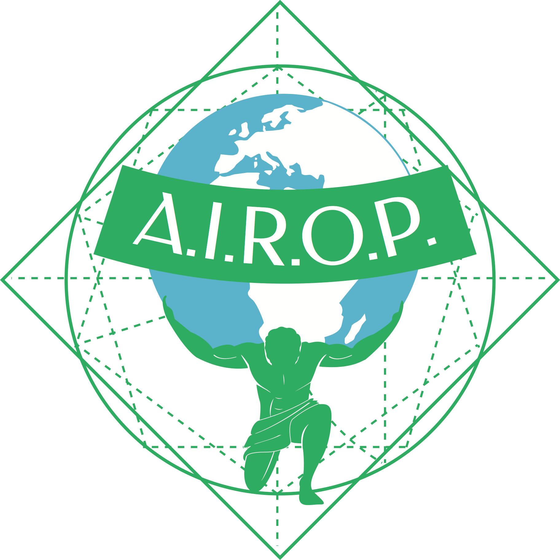 Airop