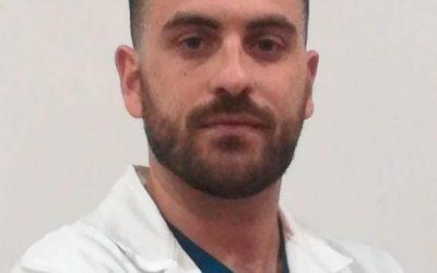 Mattia Turchetti